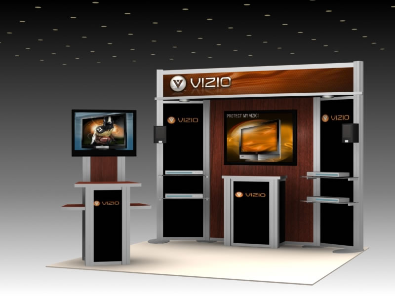 awesome exhibition booth design ideas gallery amazing interior - Booth Design Ideas