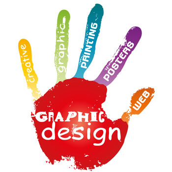 What You Should Know About Graphic Design